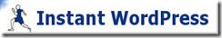 IWP.logo