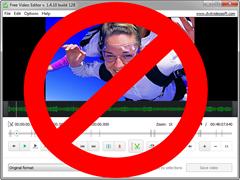VideoEditorBig