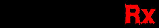 DevelopRx
